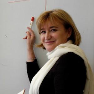 Geneviève2